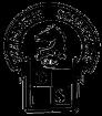dsk-logo-use2