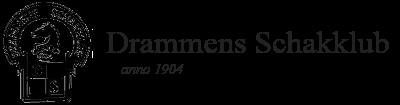 Drammens Schakklub